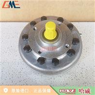 R 9.5HAWE哈威R 9.5径向柱塞泵