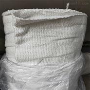 2mm-5mm陶瓷纤维布现货直销