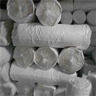3mm防火阻燃陶瓷纤维布