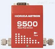 S500 (规格Type AR111) 质量流量计