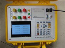 TY3002变压器损耗参数测试仪