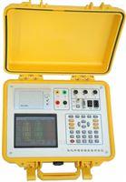 遥控型氧化锌避雷器测试仪