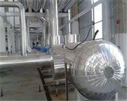 锦州铁皮管道保温施工工程队
