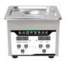 JL-TSM-10AL功率可调超声波清洗机