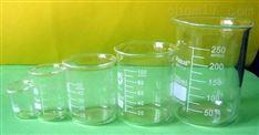 5000ml-10000ml加厚型低型烧杯