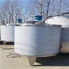 CY-01二手高压不锈钢储罐出售
