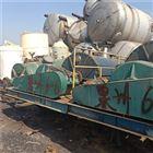 CY-47山东小型二手耙式干燥机实力厂家