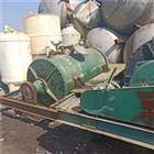 CY-47二手真空耙式干燥机供应价格