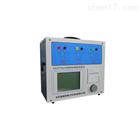 1100V/5A互感器伏安特性測試儀