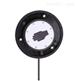 KT5050易福门电容式触摸传感器