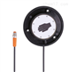 进口IFM电容式触摸传感器KT5013