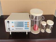 FT_GX10果蔬呼吸强度测定仪