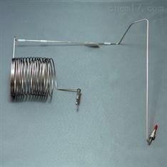 Thermo适用分流环自动进样器SST样品定量环