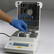 MA35M-000230V1水分测定仪赛多利斯 现货