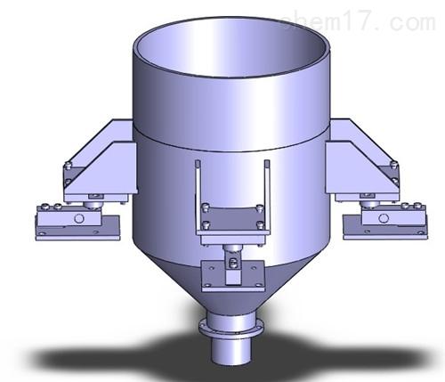 梅特勒MM CS 4400称重模块报价