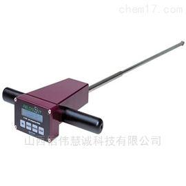 SC-900进口数显式土壤紧实度仪