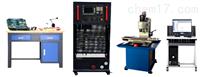 VSL-SX01D數控銑床裝調與維修考核實訓裝置