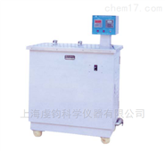 SW-12D耐洗色牢度试验机