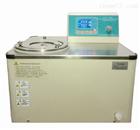 低温恒温搅拌反应浴DHJF-4002