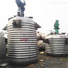 回收不锈钢反应釜