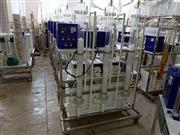 JY-J236臭氧脱色实验装置
