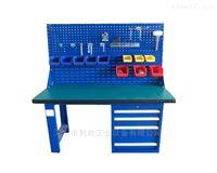工具工台常德工具工作台机修用,利欣批发各种型号