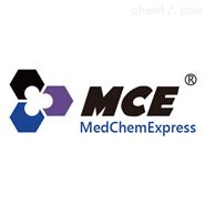 ACHP Hydrochloride