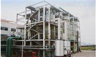 长期高价回收钛合金10吨强制循环蒸发器