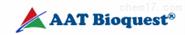 AAT Bioquest靠谱棋牌荧光探针Rhod-4™使用说明