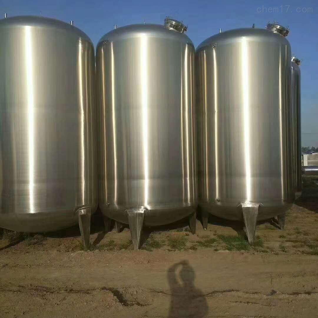 酿酒厂不锈钢储罐价格/型号/容量