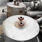 出售10-30平方304不锈钢螺旋板换热器定金