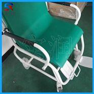 座椅秤价格-可以移动的电子轮椅秤