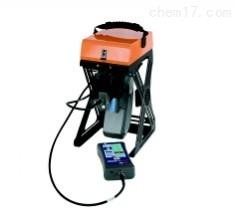 HD Rocksand土壤重金属分析仪
