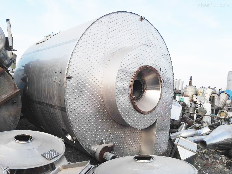 150公斤150型150千克二手离心喷雾干燥机
