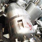 5000升5立方二手多功能提取罐去哪買