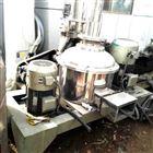 全国回收实验室设备丨型号丨价格