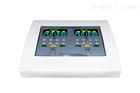 C-IIA型中頻治療儀(彩屏顯示)