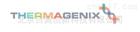 ThermaGenix全国代理