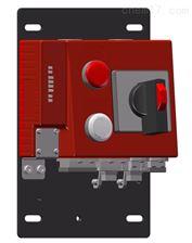 MGB-B-A1W2A2-PN-105287德国EUCHNER齿轮泵微型多功能门控系统