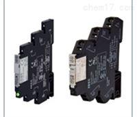 基本资料IDEC接口继电器(RV8H型 )