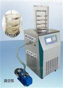 检测冷冻干燥机