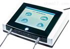 紫外線治療儀(超強型台式)