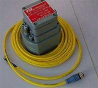 实验测试台用VSE流量计VS0.04EPO12T32N11