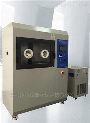 LB-150国产恒温恒湿称重系统