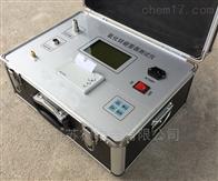 氧化锌避雷器阻性电流试检测仪