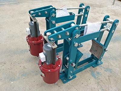 YWZB-500/125YWZB-500/125电力液压制动器