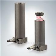 德國哈威HAWE液壓壓力過濾器廠家直銷