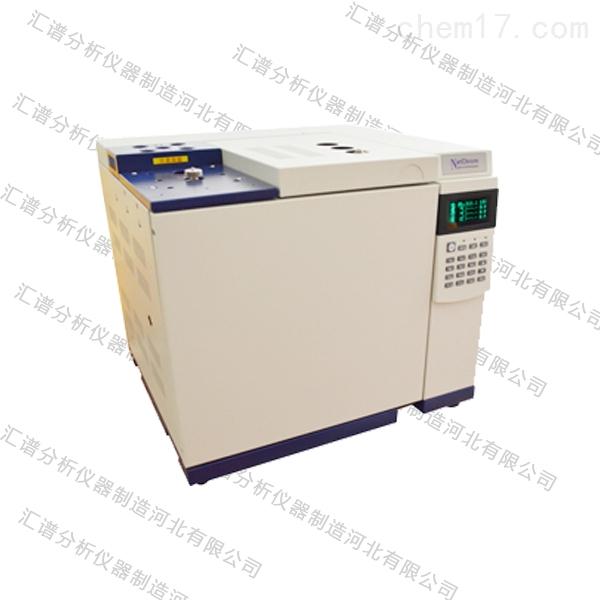 张家口 GC-9860-5V型气相色谱仪