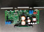 MOOG维修G761-3008B电厂伺服阀