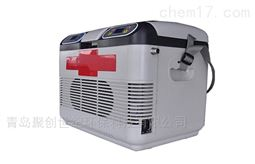 JCY-3038型废气VOC采样器(热销)